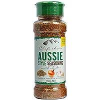 Chef's Choice Aussie Style Seasoning 130 g