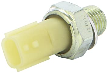 FAE 12701 Switches