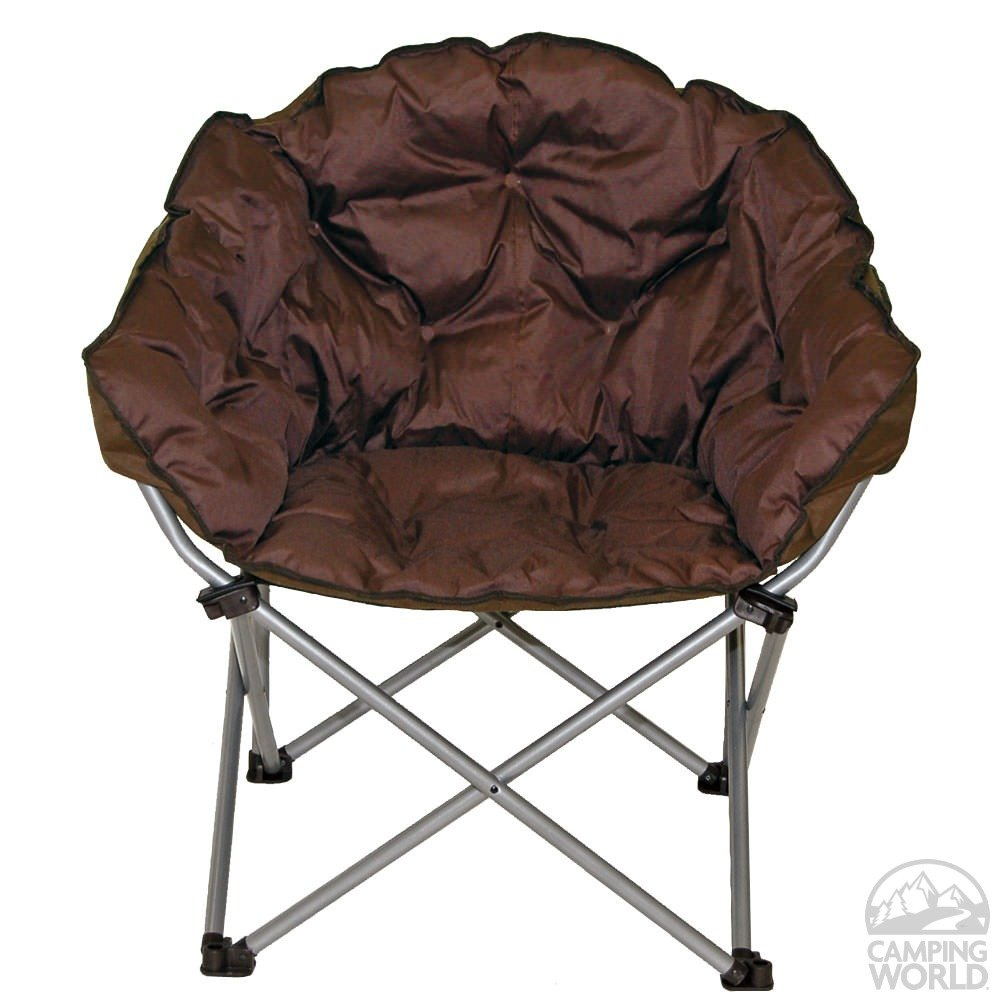mac at home extra large moon chair with ottoman. amazon.com : mac sports folding indoor club chair - padded seats (black) garden \u0026 outdoor at home extra large moon with ottoman o