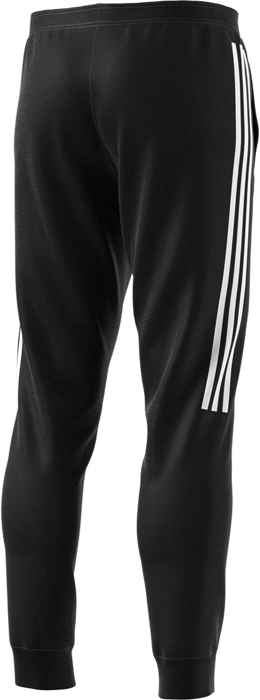 adidas M Mhd Pant Pantalones de Deporte Hombre