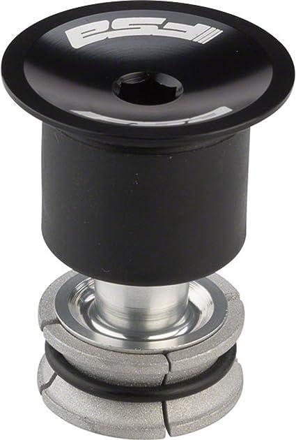 Full Speed Ahead FSA Bicycle Headset Compressor Plug