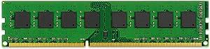 Lenovo 8GB DDR4 SDRAM Memory Module