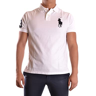 19cc91bb98bf Polo Ralph Lauren Homme  Amazon.fr  Vêtements et accessoires