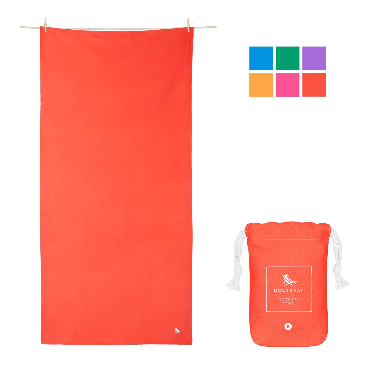Gym Towel /& Workout Towel sports gym Extra Large XL 78x35, Large 63x31, Small 40x20 camping pool for travel Quick Drying Towel Backpacking Gear beach. swim swim yoga
