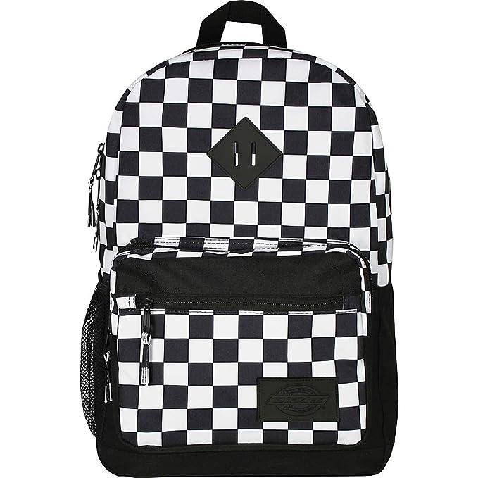 Dickies Study Hall Backpack