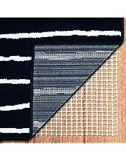 sinnlein® antislipmat ondertapijt | verkrijgbaar in 15 verschillende afmetingen | ondervloerkleed | op maat te maken tapijtonderlegger, antislip en geschikt voor vloerverwarming