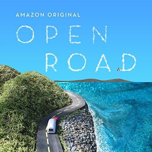 Drive (Live) (Amazon Original)