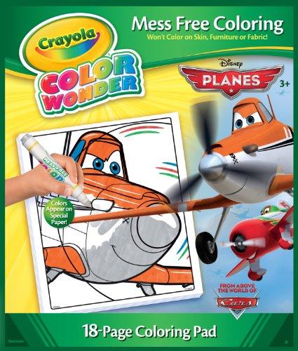 crayola-color-wonder-disney-planes-coloring-book-and-markers