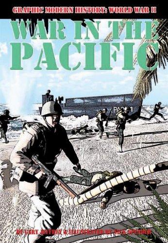 war-in-the-pacific-graphic-modern-history-world-war-ii