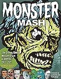 Image of Monster Mash: The Creepy, Kooky Monster Craze In America 1957-1972