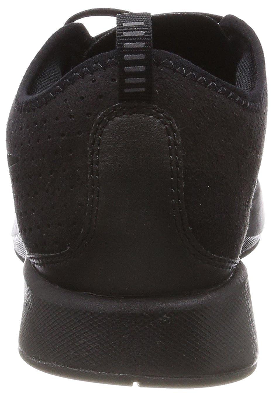 Nike Herren Herren Herren Dualtone Racer PRM Gymnastikschuhe schwarz MultiFarbee schwarz 004 740a23