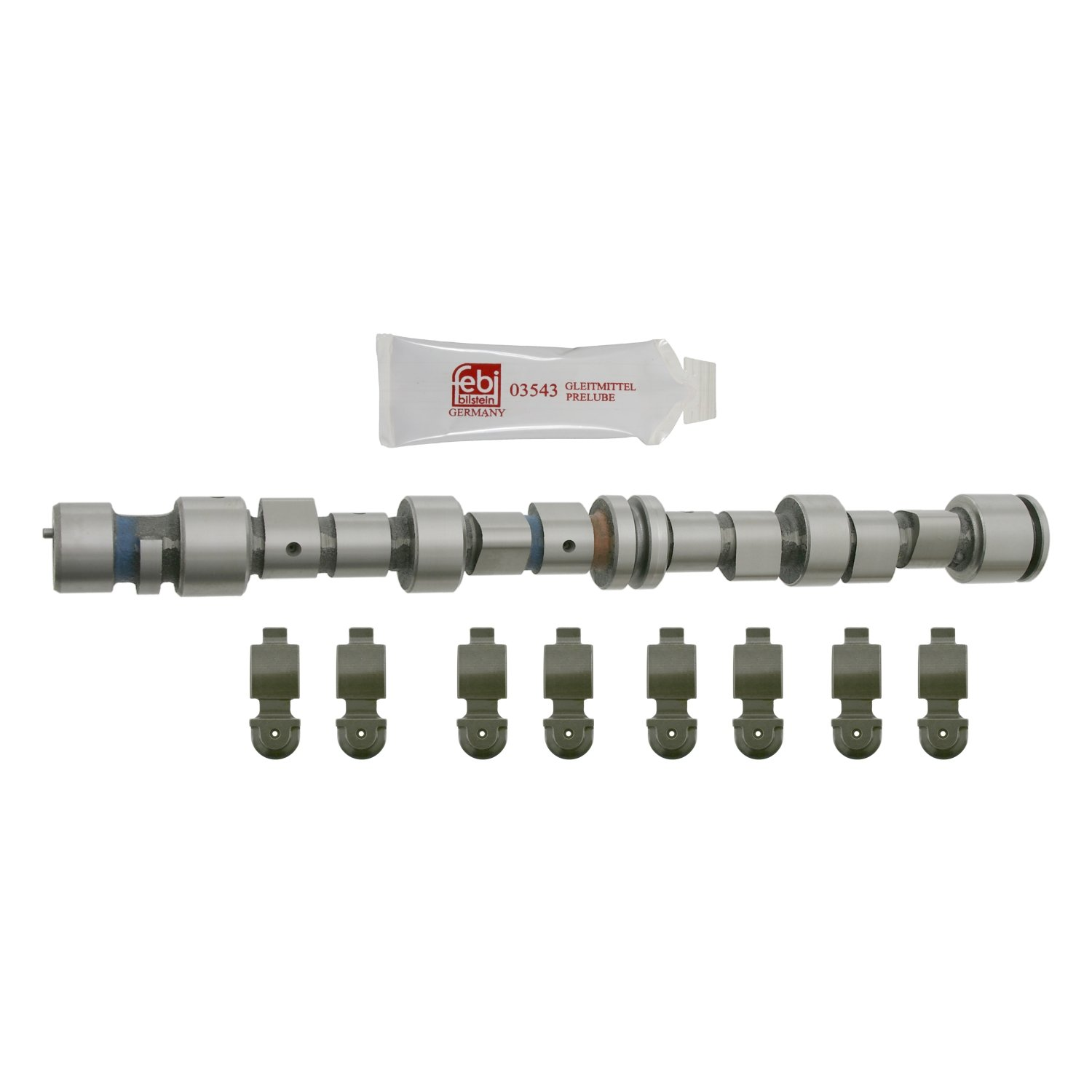 febi bilstein 24549 camshaft kit  - Pack of 1