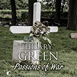 Passions of War | Hilary Green