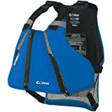 Onyx Curve MOVEVENT Paddle Sports PFD