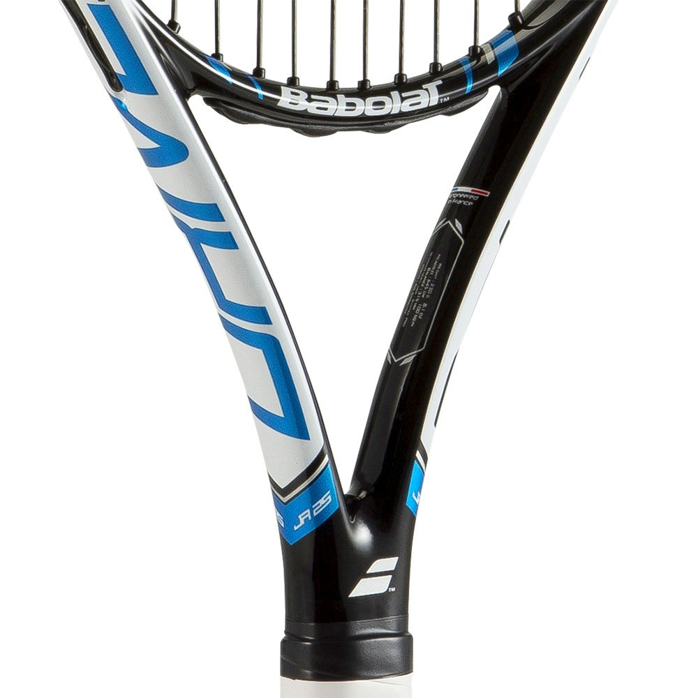 Babolat(バボラ) 2015 ピュアドライブ ジュニア 25 BF140159 硬式テニスラケット(グラファイト素材)/G00 [並行輸入品]   B00QDUHDO2
