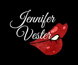 Jennifer Vester