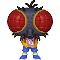 Funko Pop! Animation: Simpsons - Fly Boy Bart
