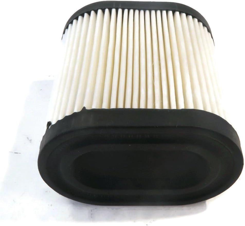 New AIR FILTER fits Tecumseh LEV80-333013B LEV80-333021B LV148EA-334030B LV195EA