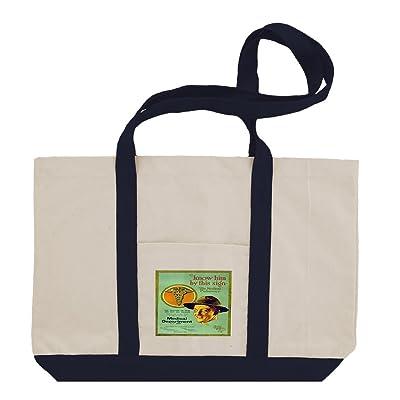 Funny Sloth Fashion Diagonal Single Shoulder Workout Bag