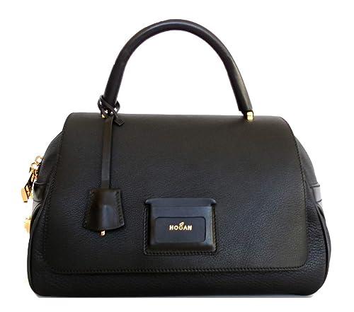 HOGAN  Amazon.co.uk  Shoes   Bags c1056911ce0c3