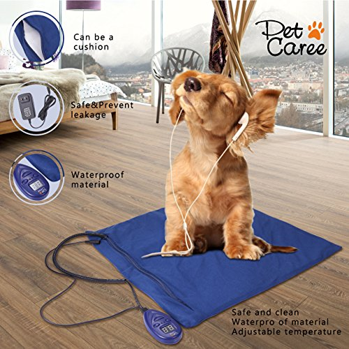 heating pads for pets electric heating pad for dogs cats warming dog be. Black Bedroom Furniture Sets. Home Design Ideas