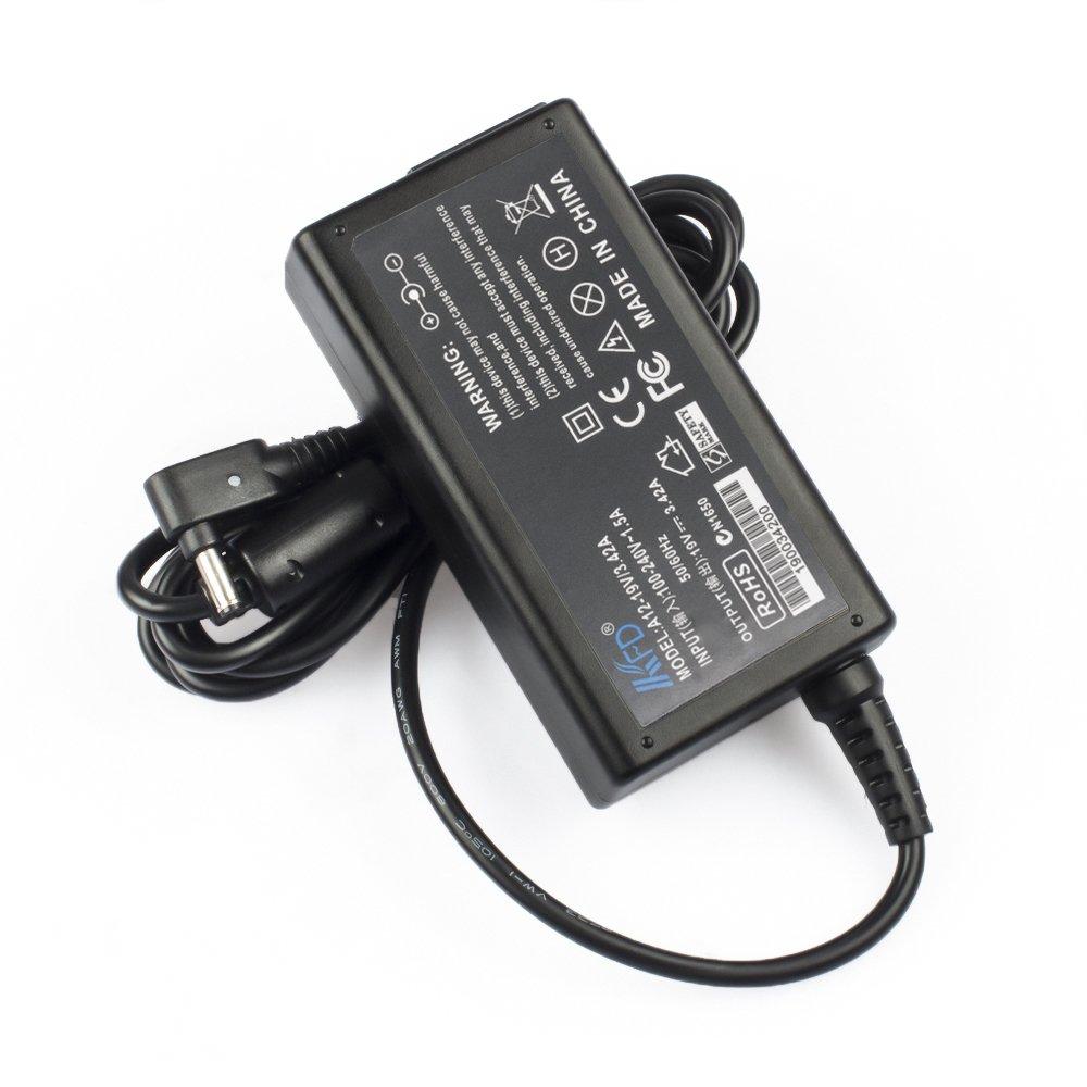 Per HP ProBook 640 G4 650 G4 NOTEBOOK PC 65W USB-C Caricatore Adattatore AC