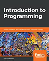 Introduction to Programming Front Cover