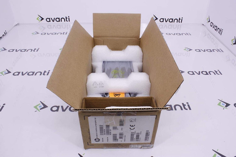 For ProLiant DL 360 G6 G7 460W Power Supply 499249-001 503296-B21 511777-001