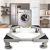 Amazon Best Sellers Best Stacked Washer Amp Dryer Units