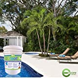 Cool Decking Pool Deck Paint - Coating for Concrete