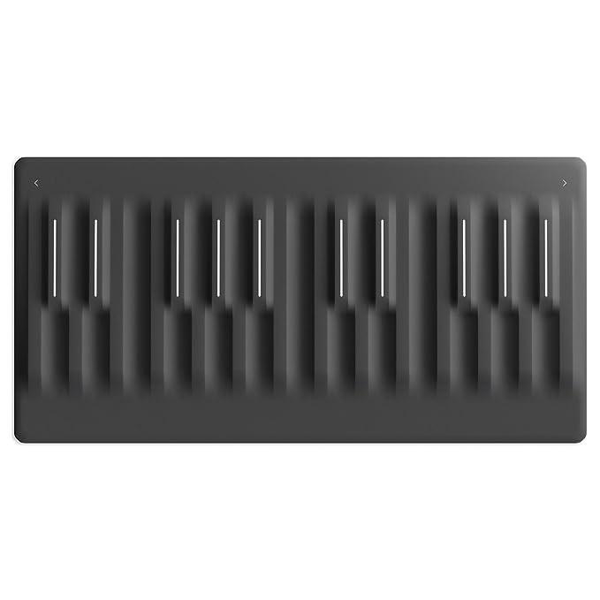 ROLI Seaboard Block   Teclado Super Powered: Amazon.es: Instrumentos musicales