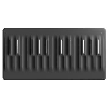 ROLI Seaboard Block | Teclado Super Powered: Amazon.es: Instrumentos musicales