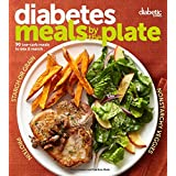 An easy, graphic guide to planning delicious, diabetes-friendly mealsThis innovative, graphic cookbook offers the easiest and most flavorful way to build complete meals that are diabetes-friendly and delicious. Sidestepping complex programs that tur...