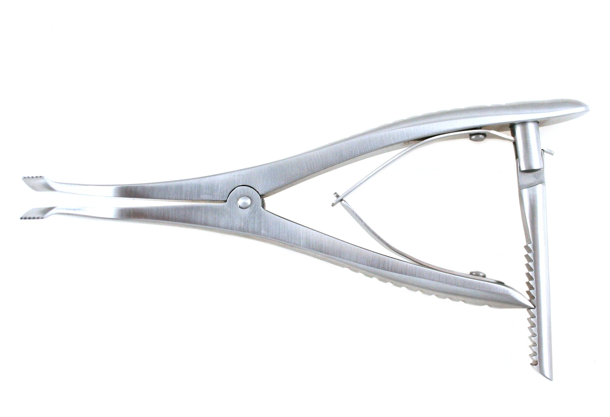 Inge Lamina Spreader 9.5'' Jaws Open to 44mm | Medixplus