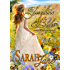 Sarah-Jane: An American Historical Romance (The Brittler Sisters Book 4)