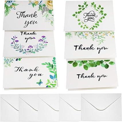 Tarjetas de felicitación hechas a mano, tarjetas de felicitación ...