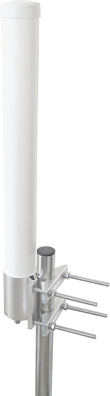 Theta Communication Omni Directional 4G 3G LTE MIMO Antena ...