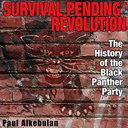 Survival Pending Revolution