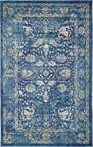 A2Z Rug St Martin Collection product image