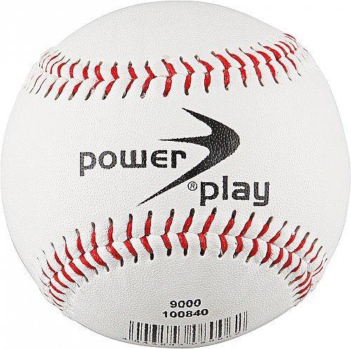 V3 Tec Baseball,Weiss