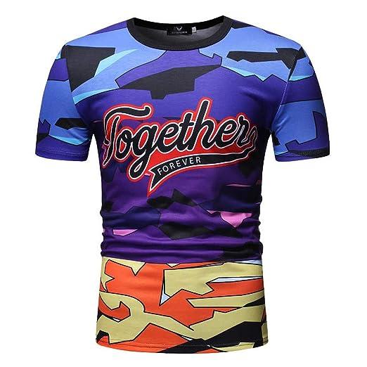 Playersroom | MEN DAY tee | Bekleidung | T shirts | Kurzarm