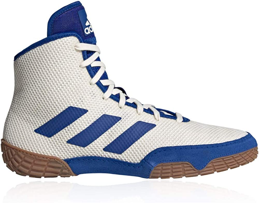 | adidas Tech Fall 2.0 Wrestling Shoes - AW20 | Wrestling