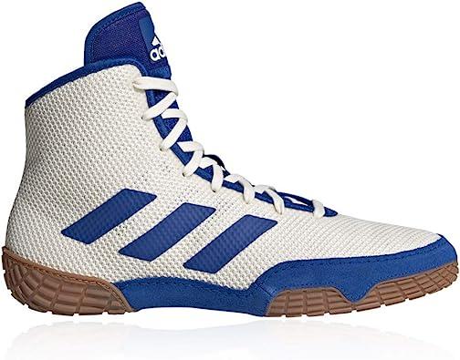 adidas Tech Fall 2.0 Wrestling Shoes
