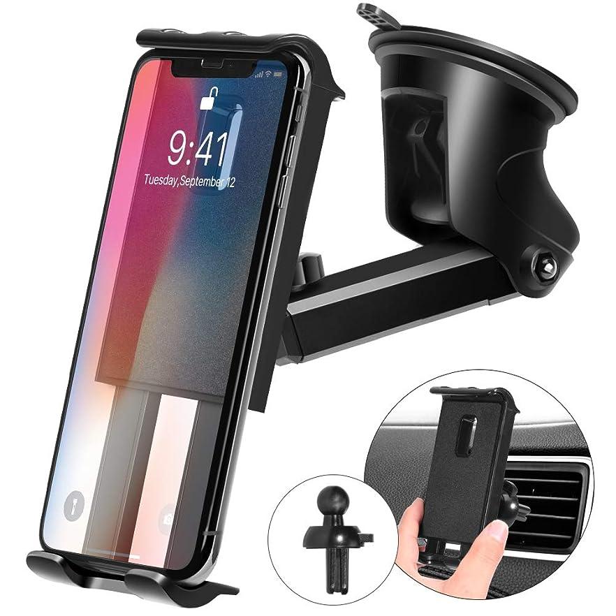 見せます内側暗いエレコム カーチャージャー 車載充電器 急速【 iPhone & android & IQOS& glo 対応】 USBポート×1 ( QuickCharge 3.0 ) 電流自動識別 ブラック MPA-CCUQ03BK