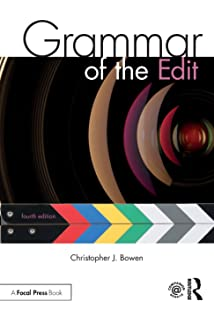 Practice pdf and film sound theory