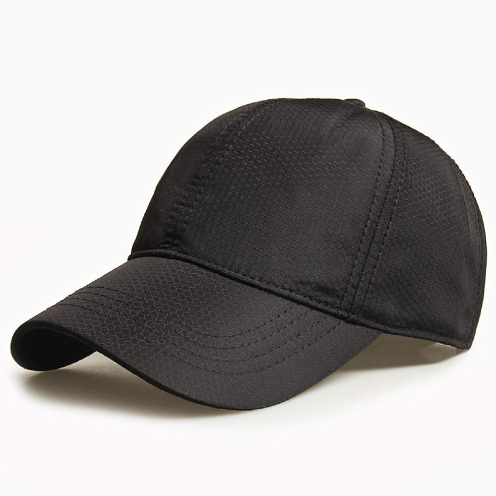 sdssup Sombrero Gorra de béisbol Sombrero para el Sol Sombrero de ...