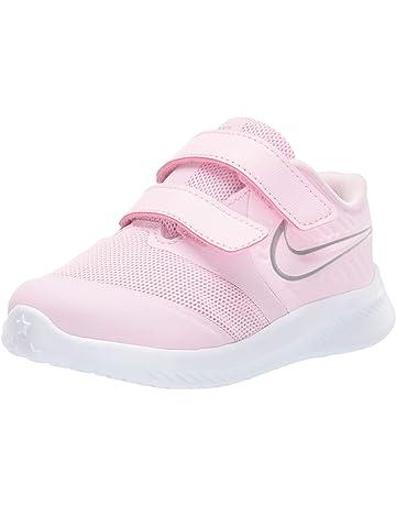 Amazon.es: Zapatos para bebé: Zapatos y complementos: Para