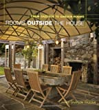 Rooms Outside the House, James Grayson Trulove, 0060749814