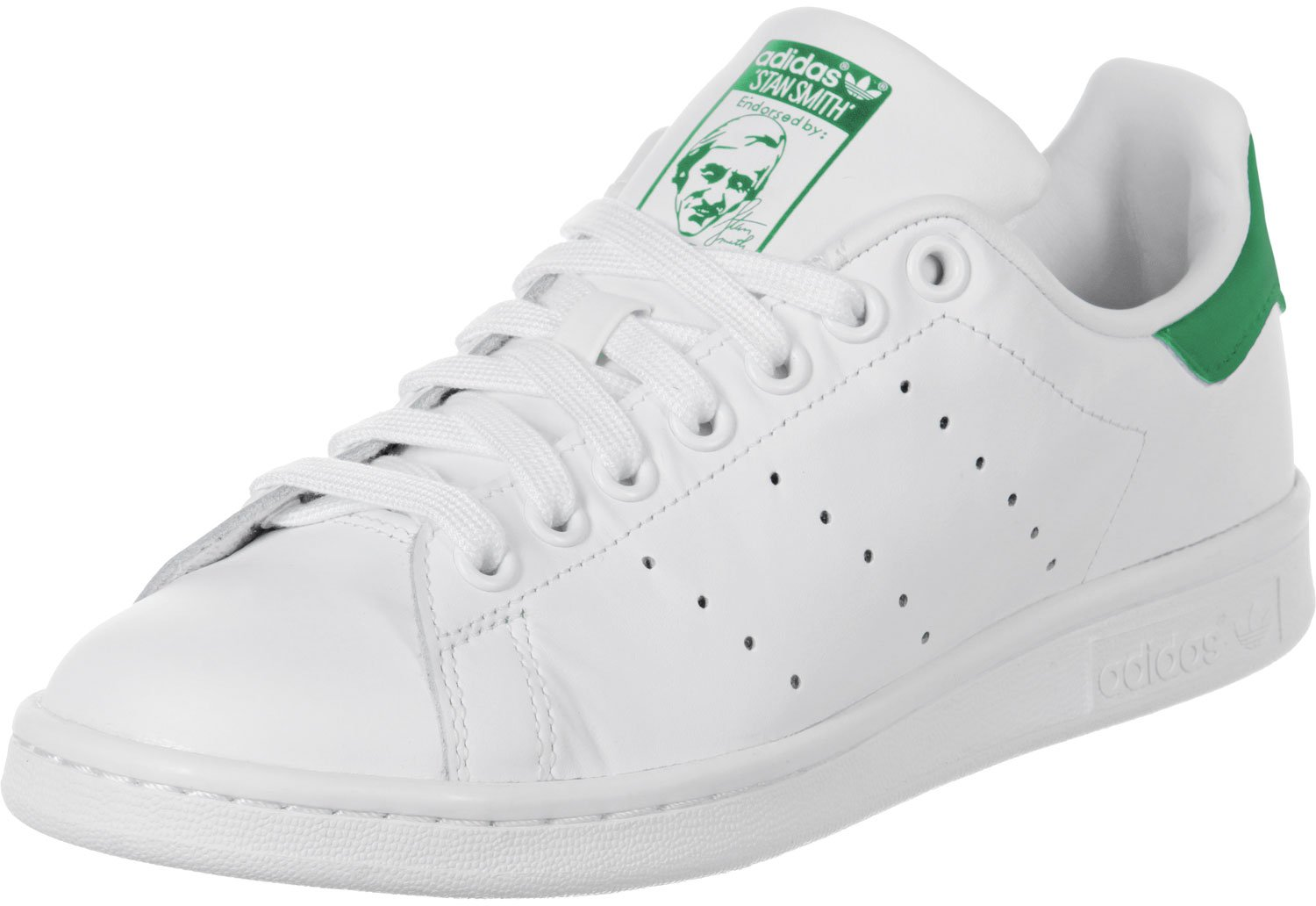 new product 53b54 2714d adidas Stan Smith J Scarpe per Bambini, Ragazza Adidas Originals B32703  ingrandisci