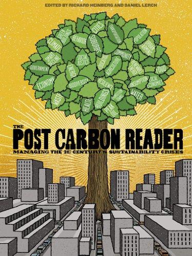 POST CARBON READER DOWNLOAD